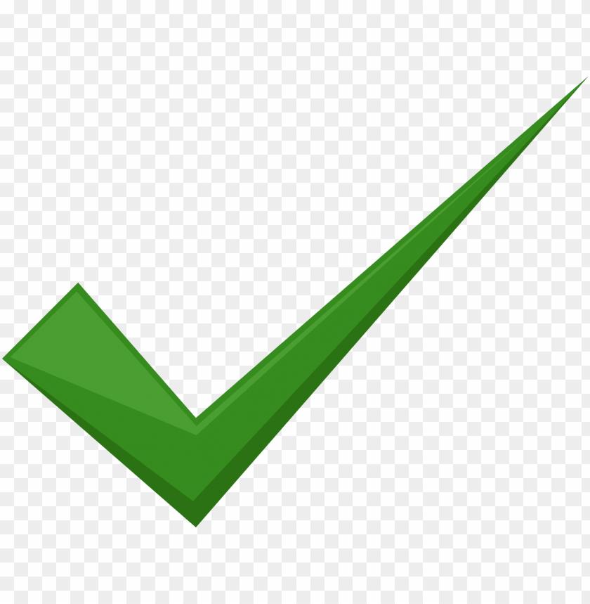 free PNG check mark symbol png - true symbol PNG image with transparent background PNG images transparent