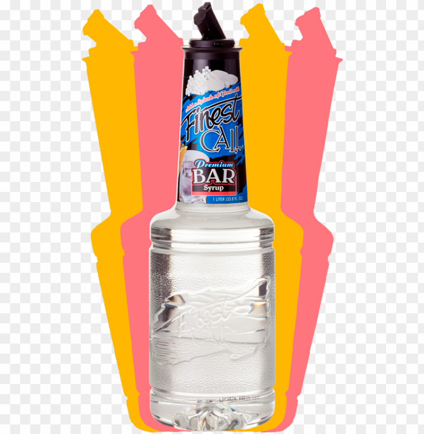 free PNG check out other recipes using - finest call bar syrup - 1 l bottle PNG image with transparent background PNG images transparent
