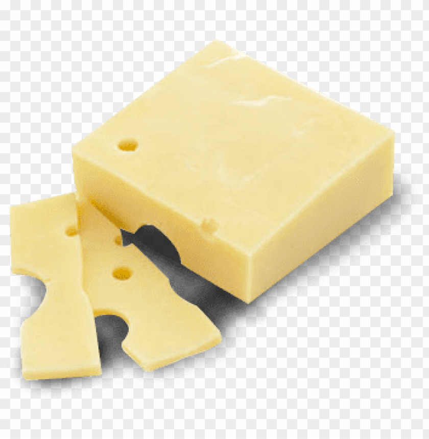 free PNG cheese download png - cheese PNG image with transparent background PNG images transparent