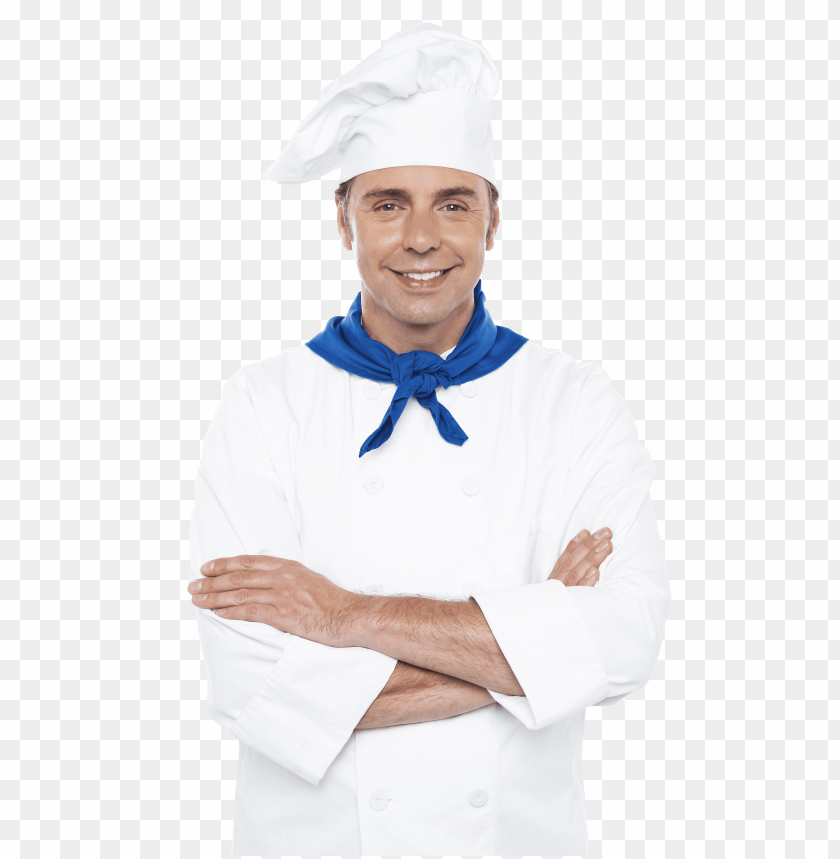 free PNG Download chef png images background PNG images transparent
