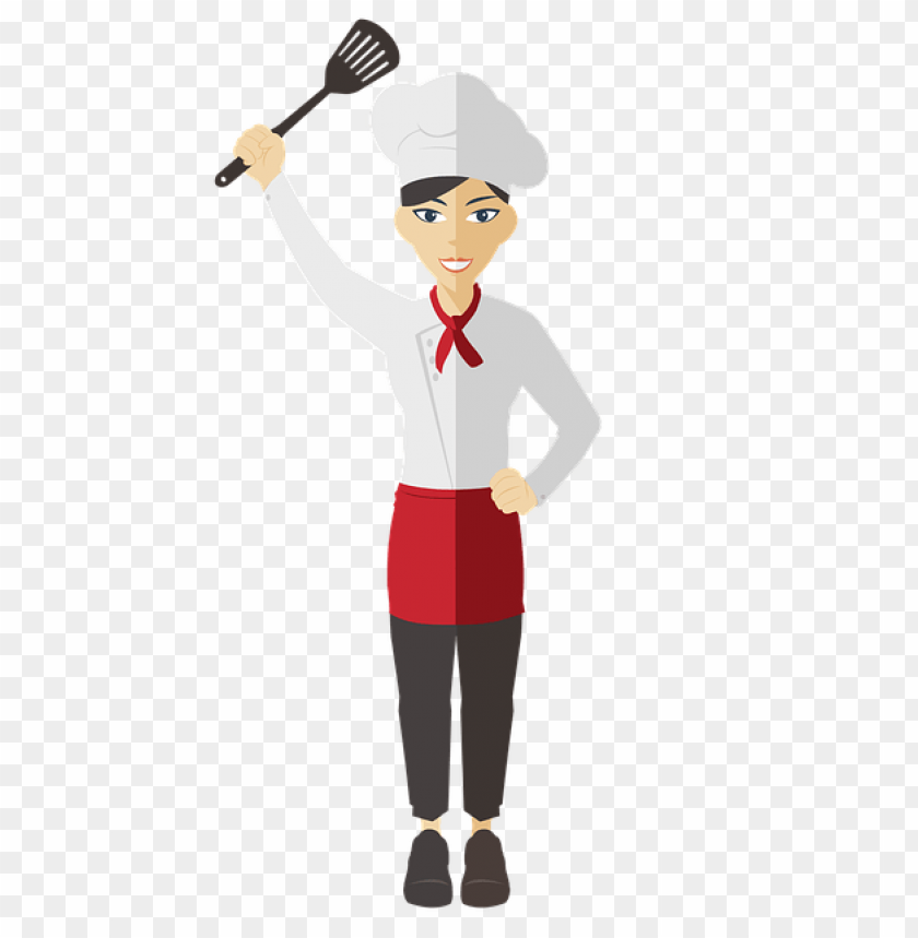 free PNG Download chef clipart png images background PNG images transparent