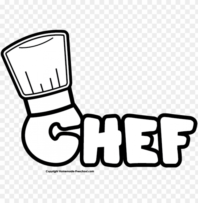 free PNG chef hat free chef clip art download clipart hat and - head chef clip art PNG image with transparent background PNG images transparent