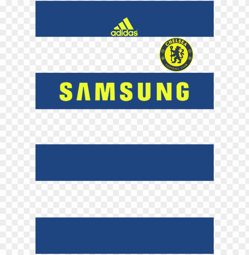 Chelsea Logo Hd Png Pes 2010 Png Kits Png Image With Transparent Background Toppng