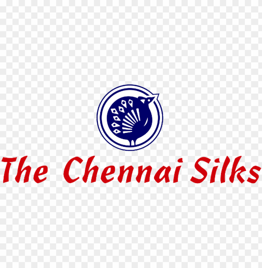 free PNG chennai silk logo ideas - trichy chennai silks logo PNG image with transparent background PNG images transparent