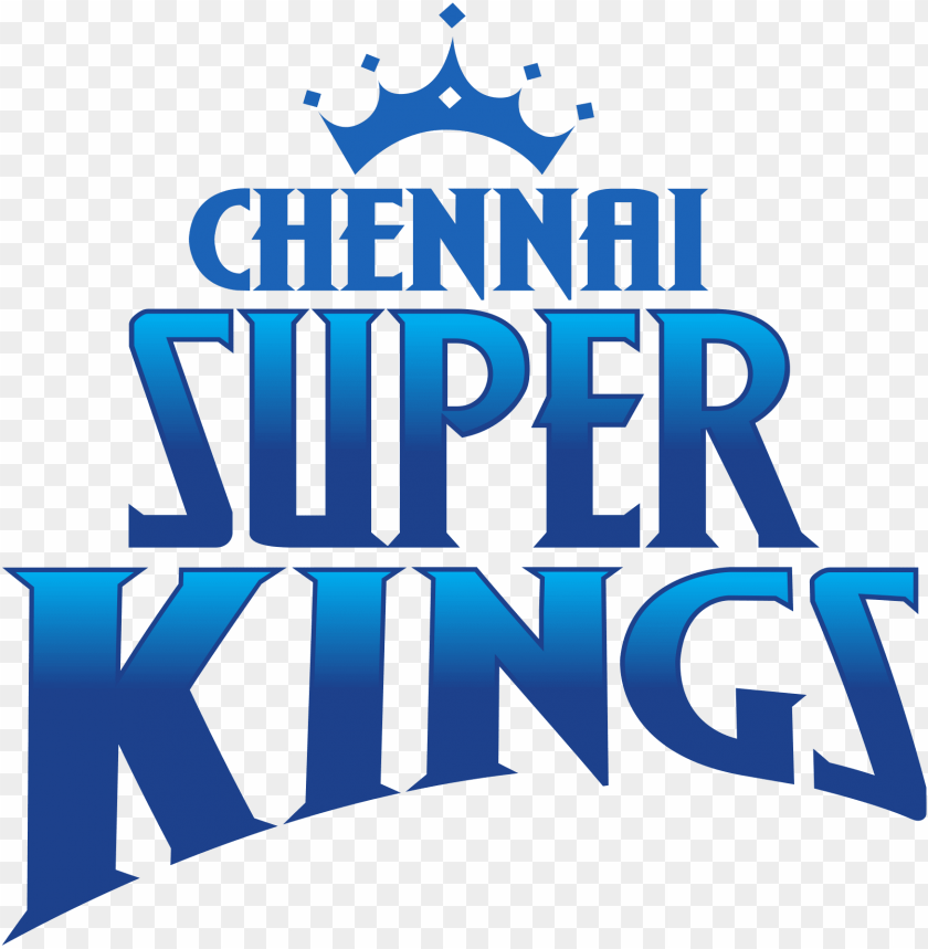 free PNG chennai super kings PNG image with transparent background PNG images transparent