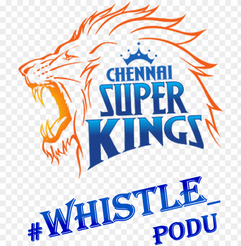 free PNG chennai super kings - ipl final 2018 csk vs srh PNG image with transparent background PNG images transparent