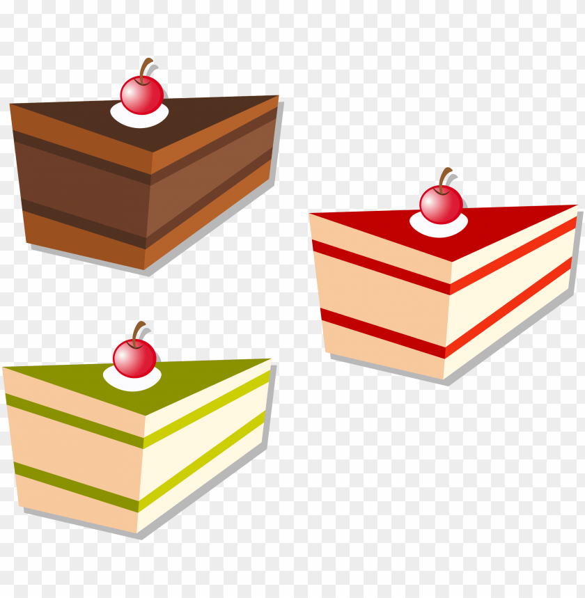 free PNG cherry cake dessert- cherry cake dessert PNG image with transparent background PNG images transparent