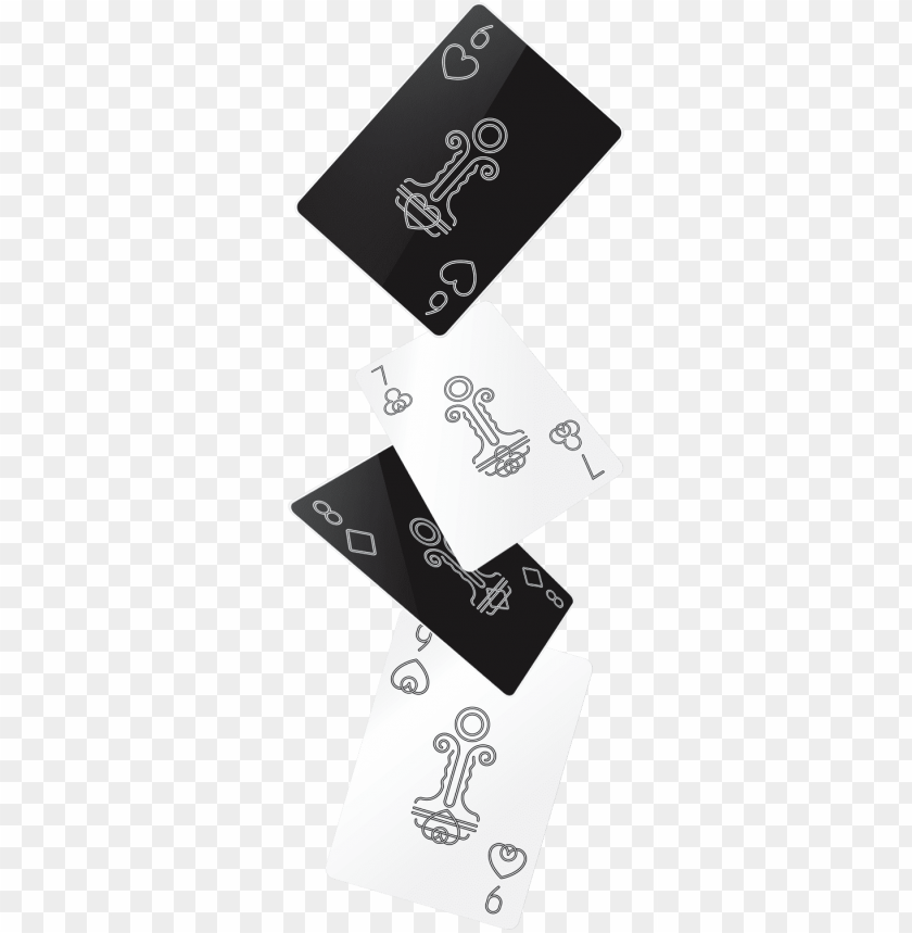free PNG chess playing cards by yurii horbachevskyi PNG image with transparent background PNG images transparent