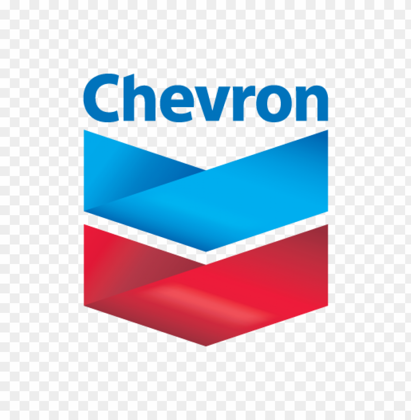 free PNG chevron logo vector free download PNG images transparent