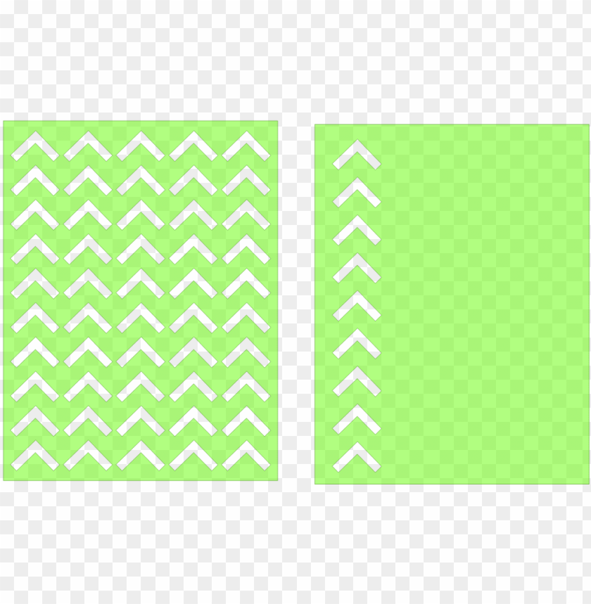 free PNG chevron mats - patter PNG image with transparent background PNG images transparent