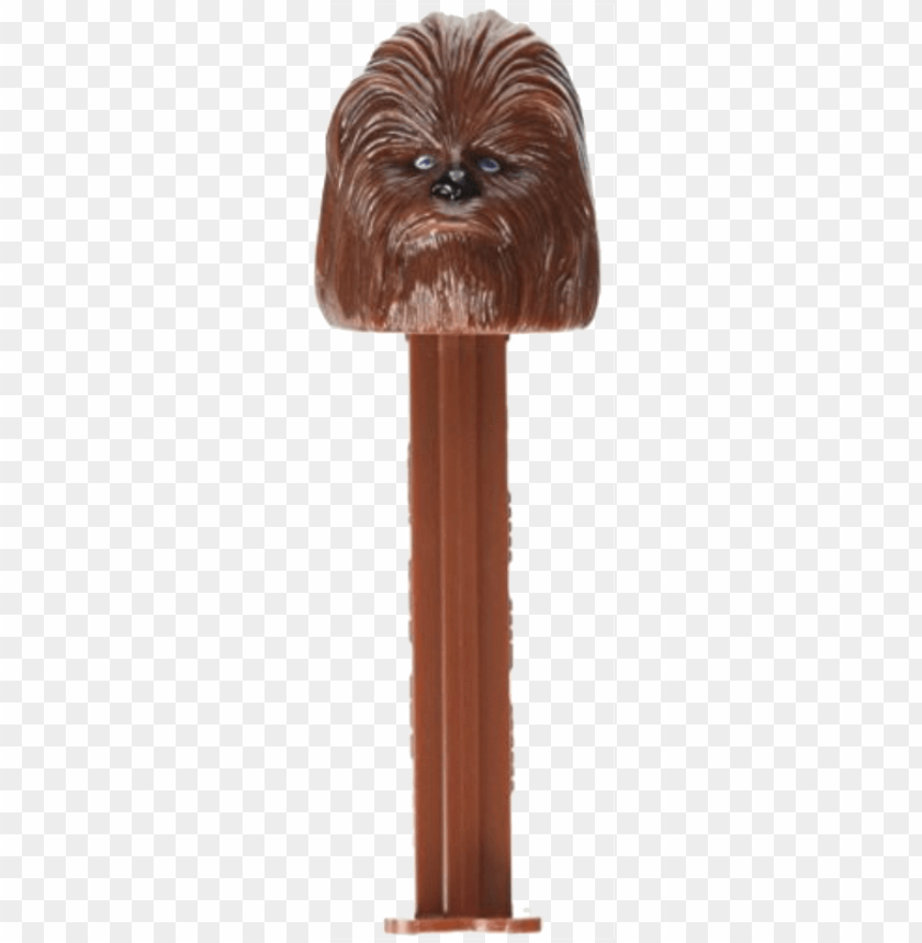 free PNG chewbacca head PNG image with transparent background PNG images transparent