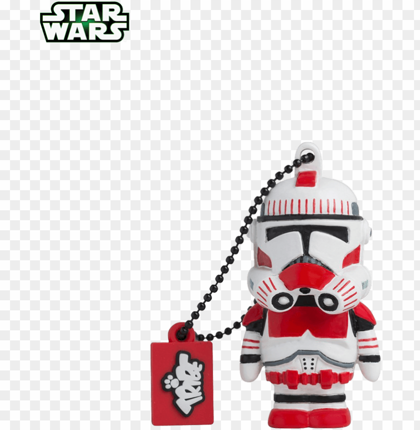 free PNG chiavetta usb shock trooper PNG image with transparent background PNG images transparent