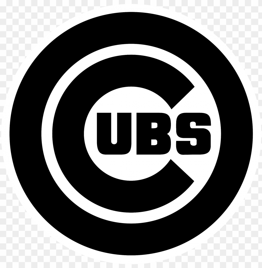 free PNG chicago cubs logo png transparent - chicago cubs galaxy s7 edge case - cubs embroidery PNG image with transparent background PNG images transparent