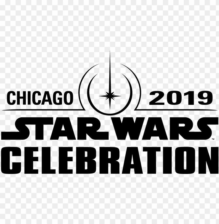 free PNG chicago's the second city at star wars celebration - star wars celebration 2015 PNG image with transparent background PNG images transparent