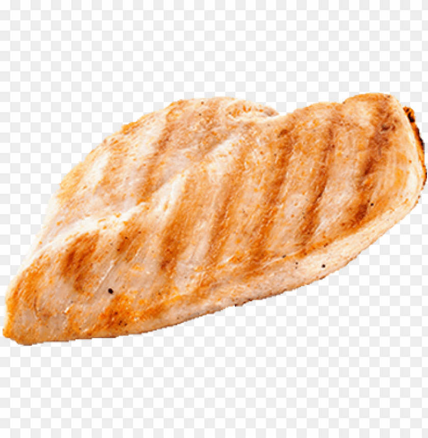 free PNG chicken breast png - grilled chicken breast transparent PNG image with transparent background PNG images transparent