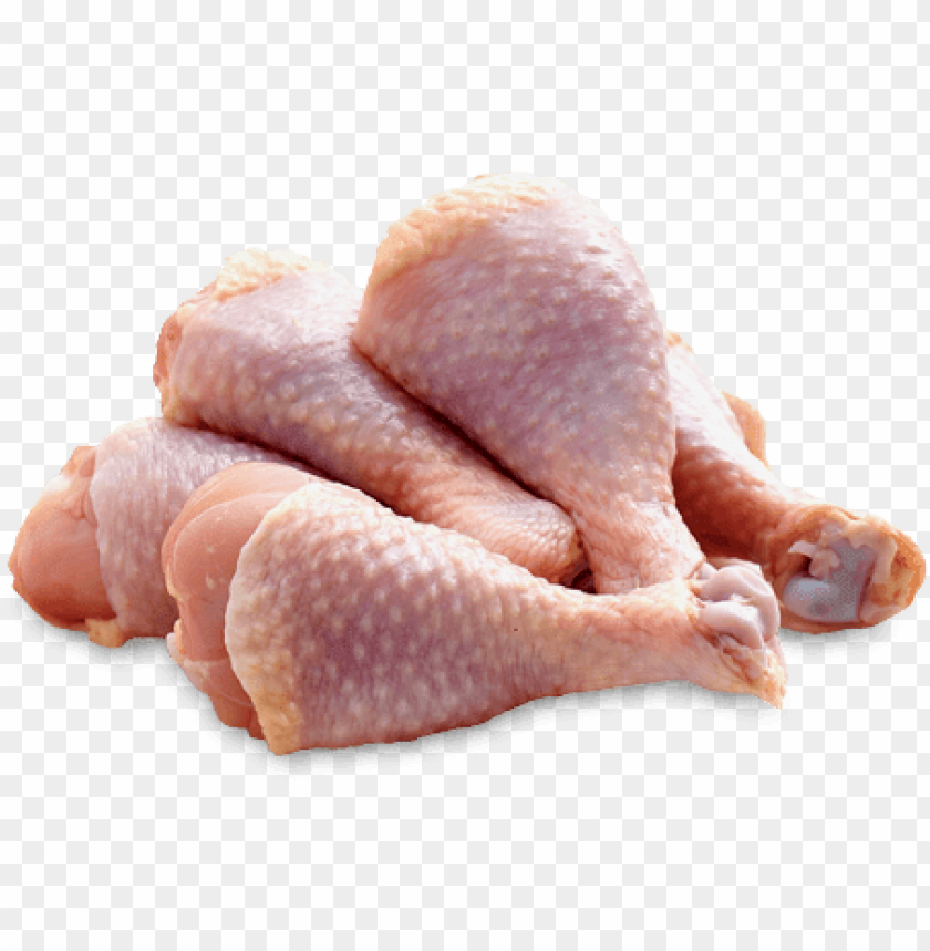 free PNG chicken meat PNG image with transparent background PNG images transparent