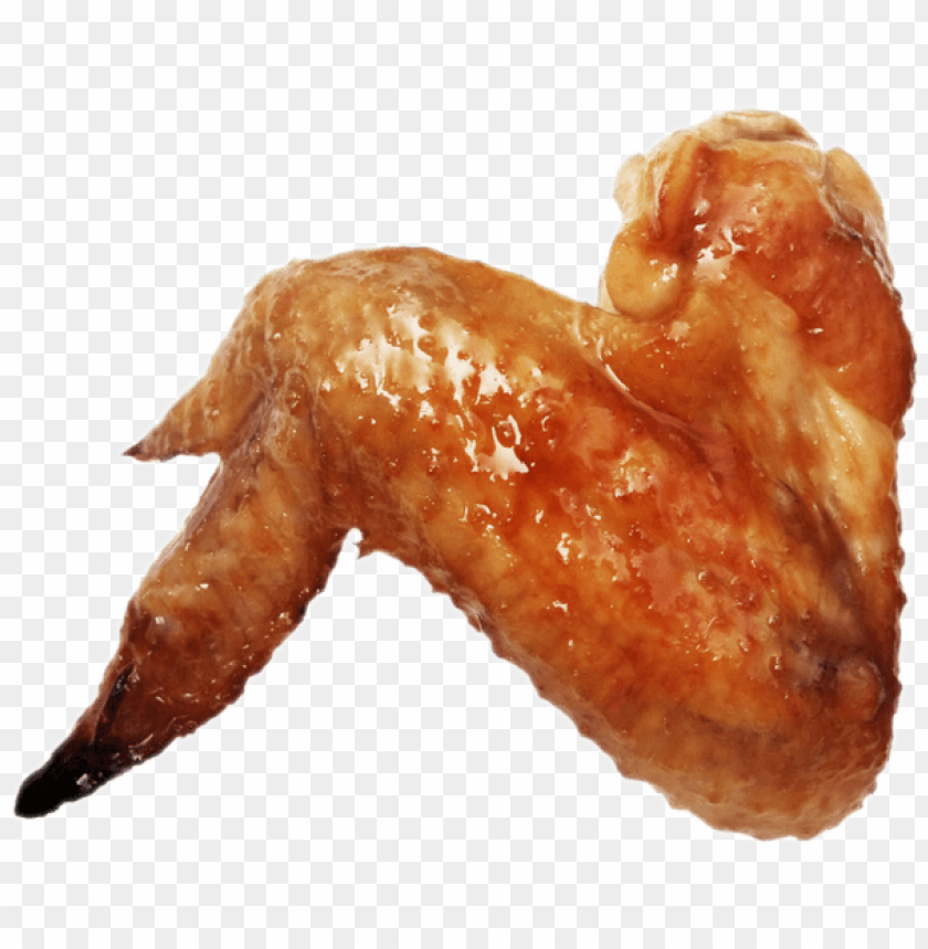 free PNG chicken wing png transparent background - chicken wing PNG image with transparent background PNG images transparent