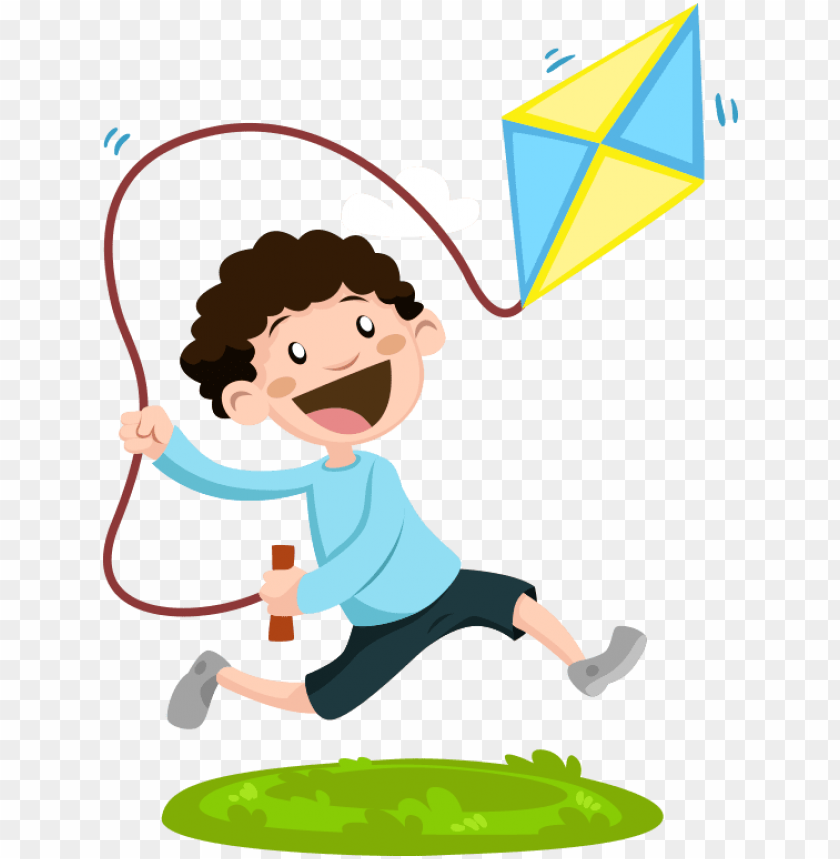 free PNG child gross motor skill play- imagen de verb play PNG image with transparent background PNG images transparent