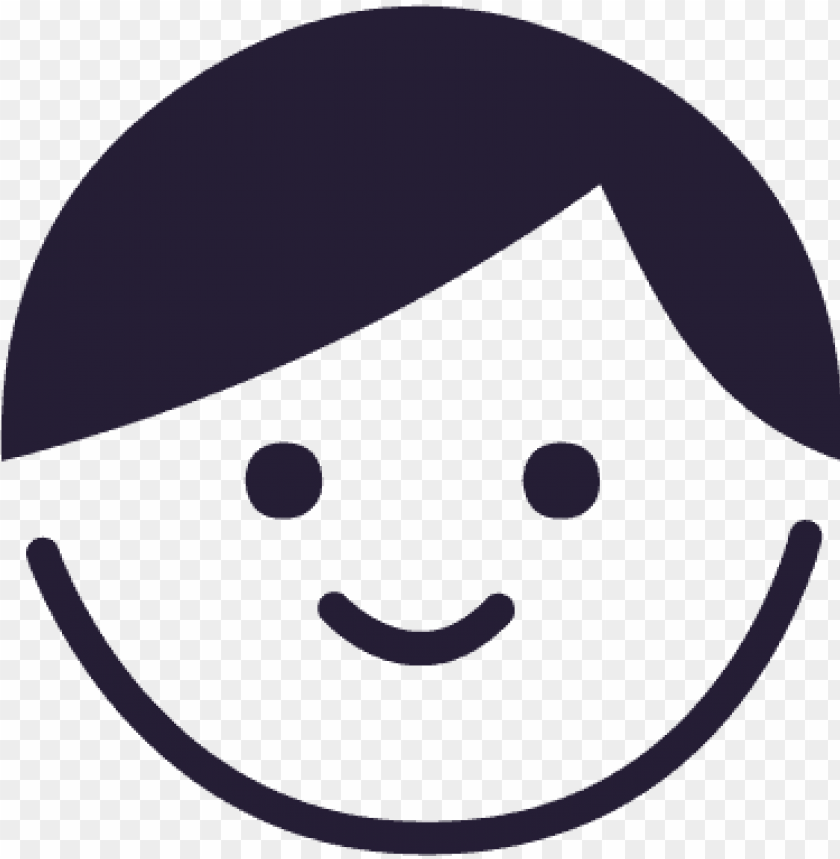 free PNG child icon - child PNG image with transparent background PNG images transparent