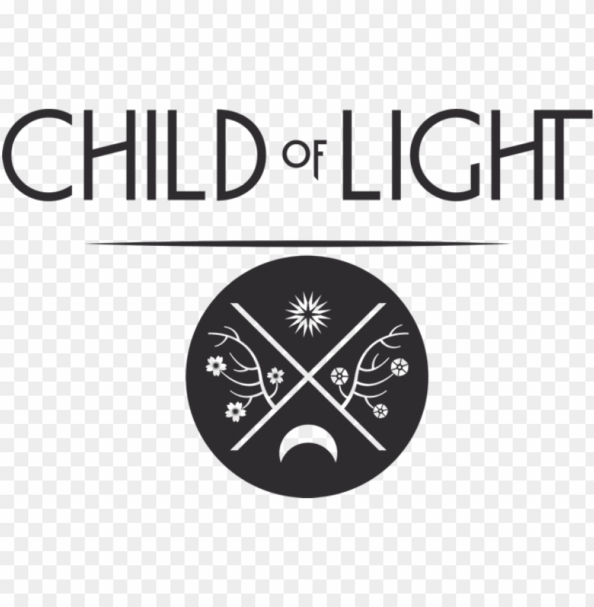 Child Of Light Is Ubisoft Montreal S Way Of Honouring Child Of Light Game Soundtrack O S T Can Cd Png Image With Transparent Background Toppng