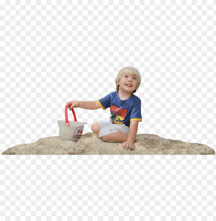 free PNG child playground seaside resort beach - play sand PNG image with transparent background PNG images transparent