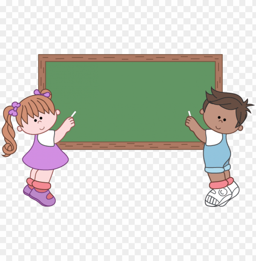 free PNG children blackboard clipart in png format wxmh4v clipart - black board clip art PNG image with transparent background PNG images transparent
