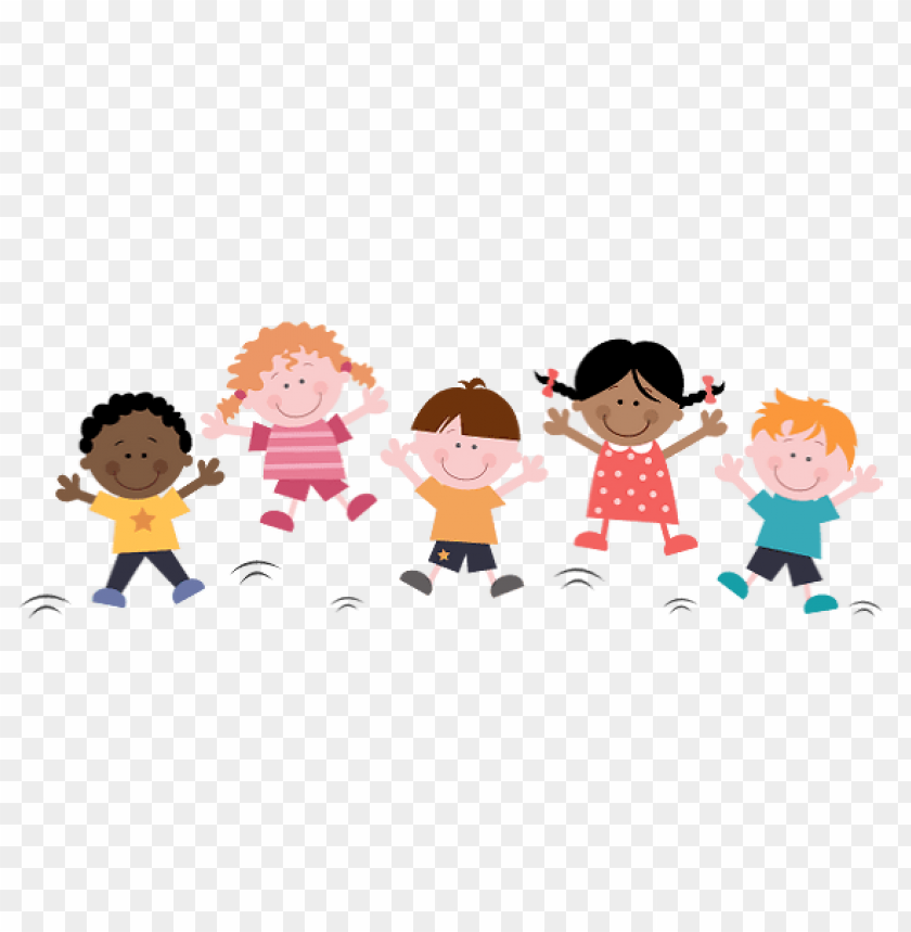 free PNG children vector png PNG image with transparent background PNG images transparent