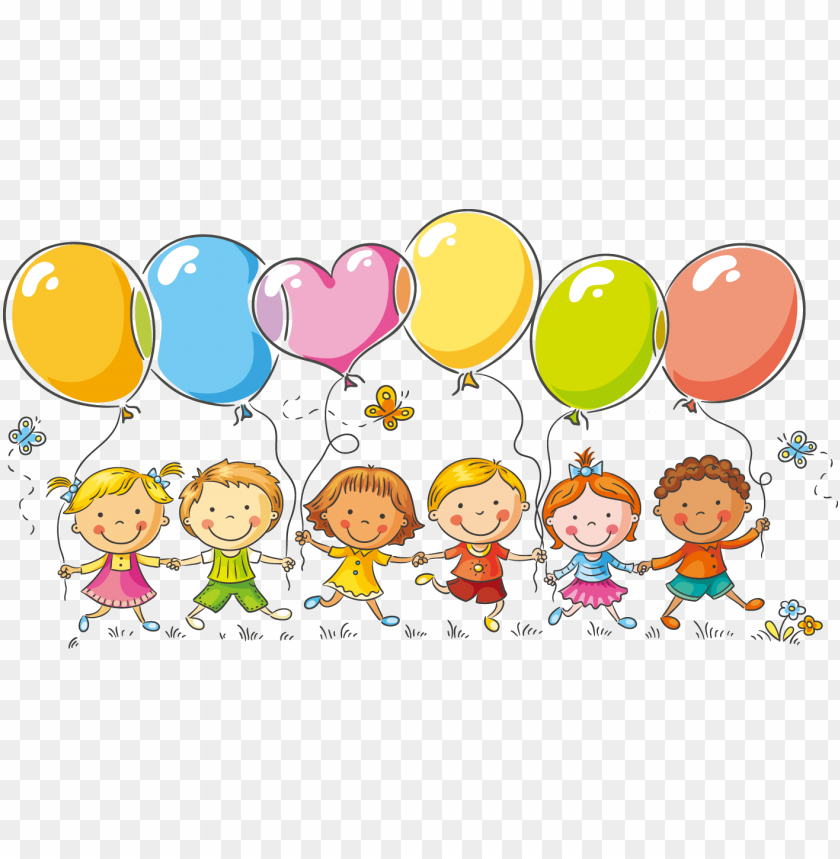 free PNG children's day party father's day mother's day - children's day PNG image with transparent background PNG images transparent