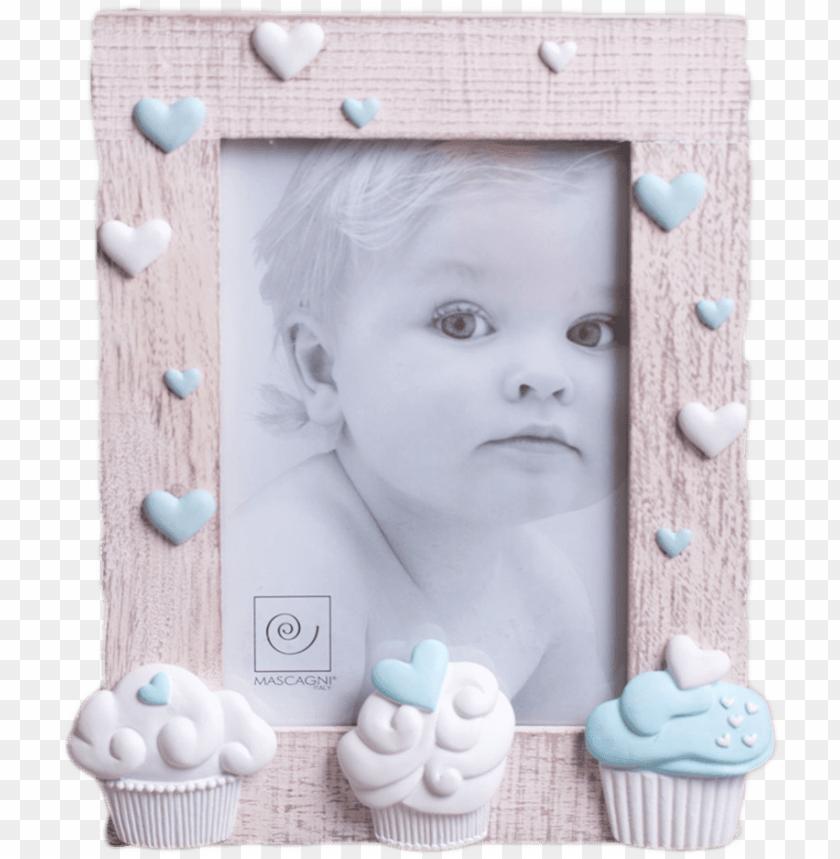 free PNG children's photo frame - bebelusi frumosi PNG image with transparent background PNG images transparent