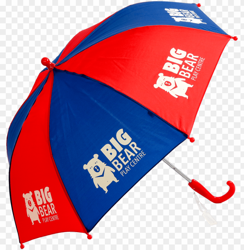 free PNG childrens umbrella featured product carousel - umbrella branding PNG image with transparent background PNG images transparent