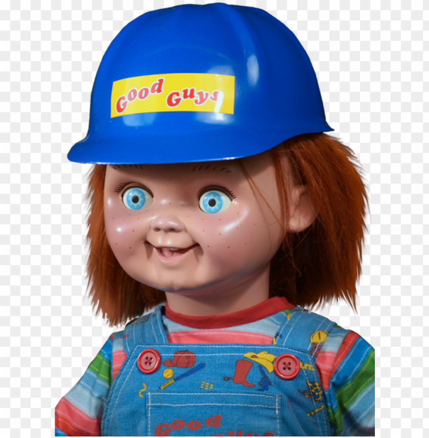 free PNG child's play 2 chucky good guy doll accessories bundle - good guy doll accessories PNG image with transparent background PNG images transparent