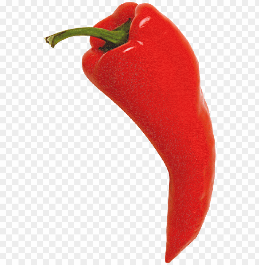 free PNG chili pepper red - chili pepper PNG image with transparent background PNG images transparent