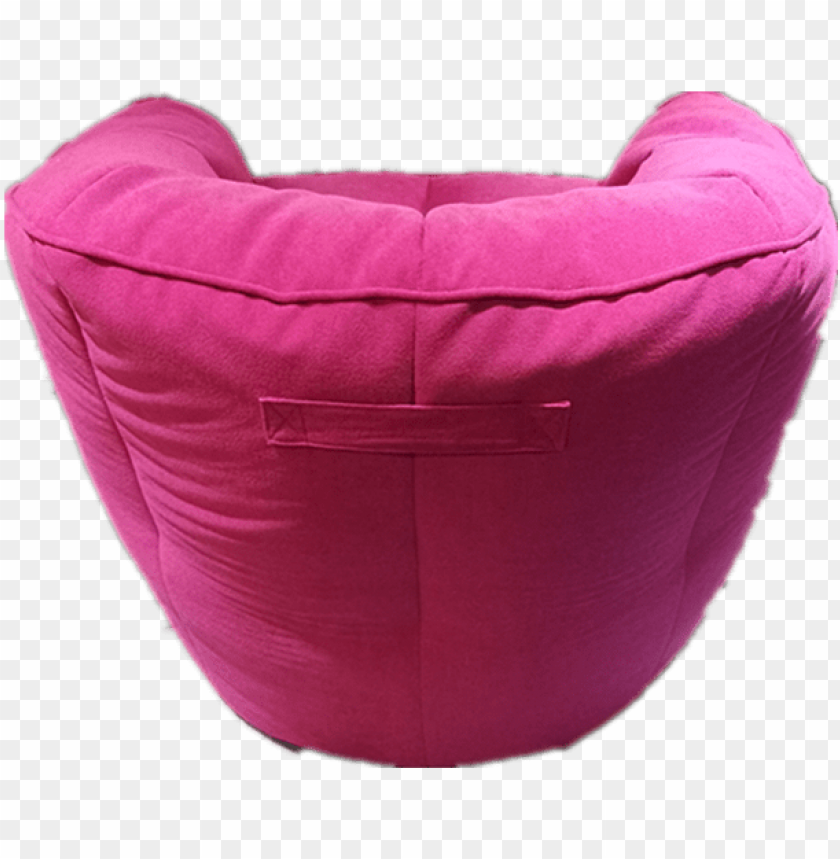 free PNG china bean bags made, china bean bags made manufacturers - bean bag chair PNG image with transparent background PNG images transparent