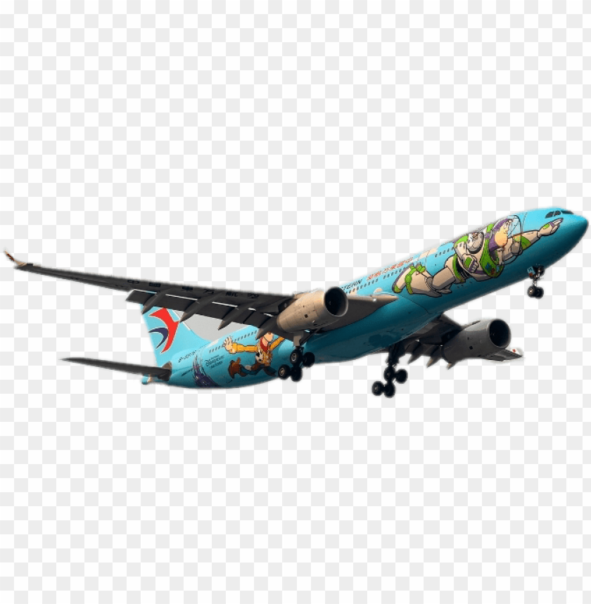 free PNG china eastern toy story PNG image with transparent background PNG images transparent