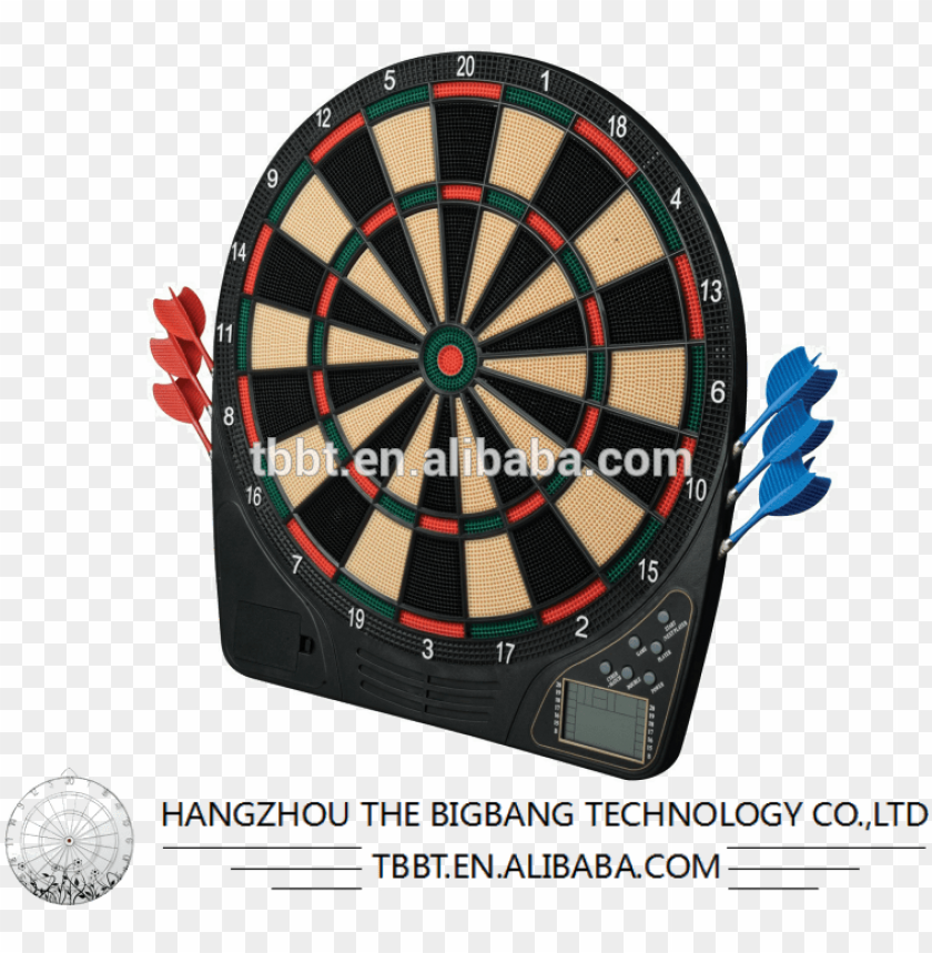 free PNG china lcd dartboard, china lcd dartboard manufacturers - ruleta de dardos PNG image with transparent background PNG images transparent