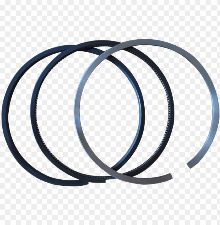 free PNG china perfect circle piston ring, china perfect circle - circle PNG image with transparent background PNG images transparent
