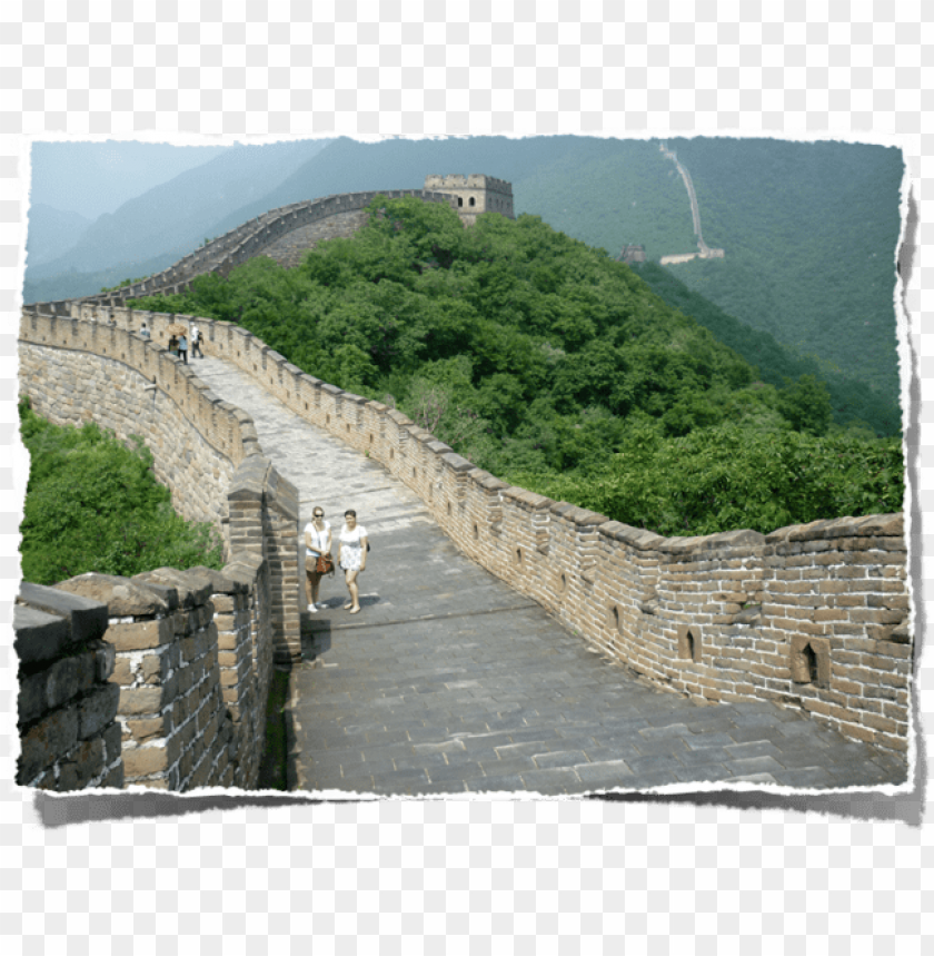 free PNG china wall height and width PNG image with transparent background PNG images transparent