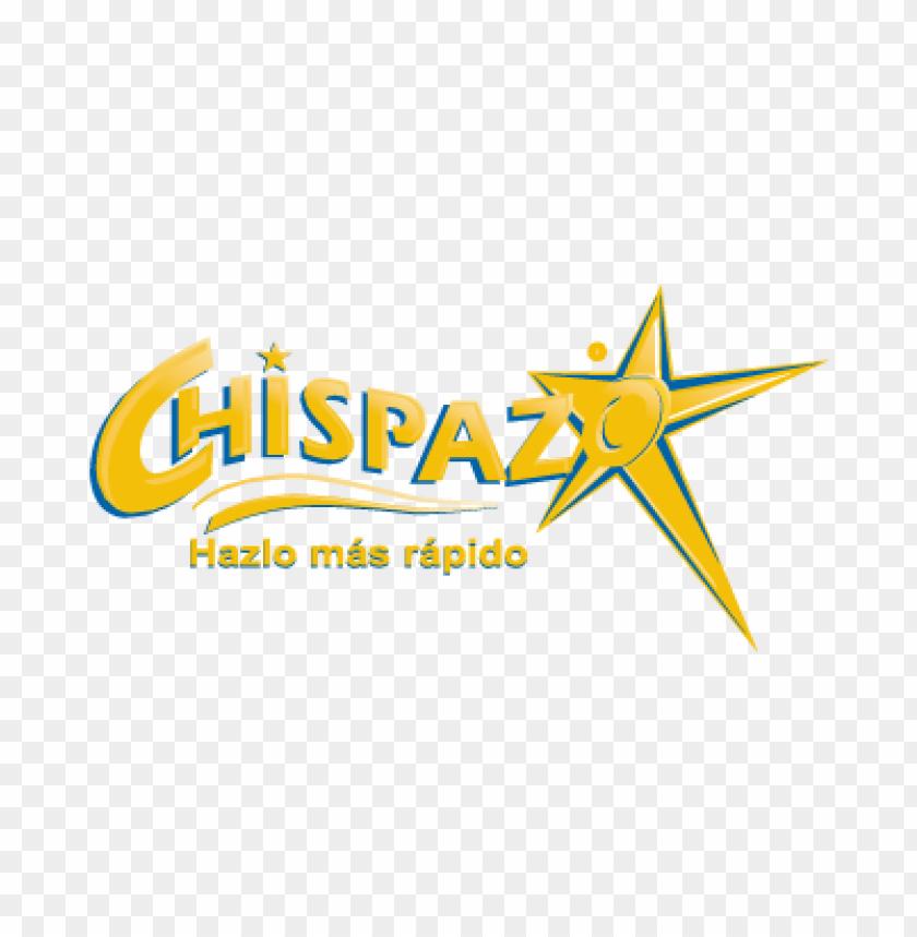 free PNG chispazo vector logo PNG images transparent