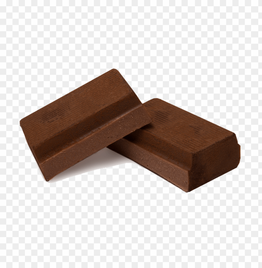 free PNG Download chocolate bar png pic png images background PNG images transparent