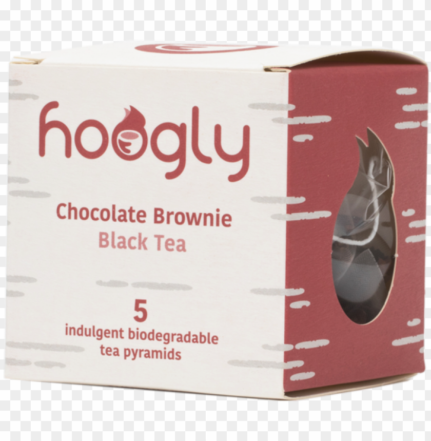 free PNG chocolate brownie - black tea PNG image with transparent background PNG images transparent