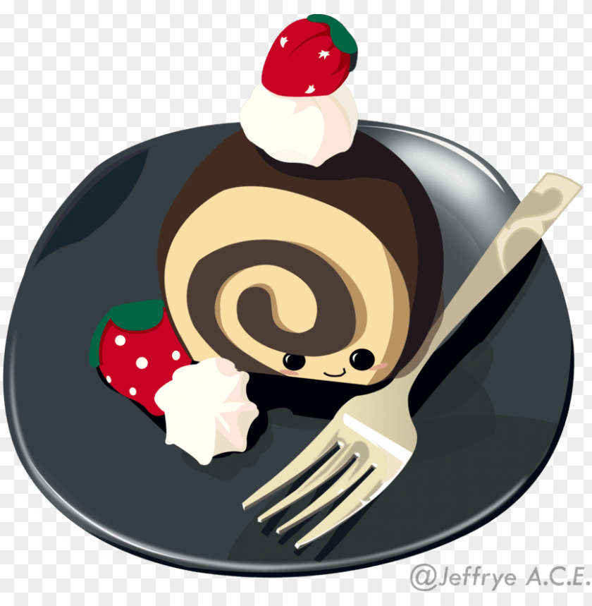 free PNG chocolate cake christmas pudding tableware dessert - chocolate cake christmas pudding tableware dessert PNG image with transparent background PNG images transparent