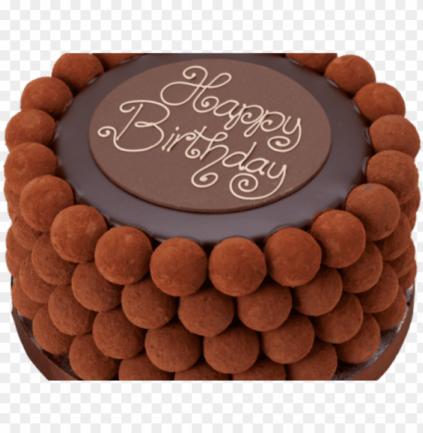 free PNG chocolate cake clipart cake hd - happy birthday hardeep singh cake PNG image with transparent background PNG images transparent