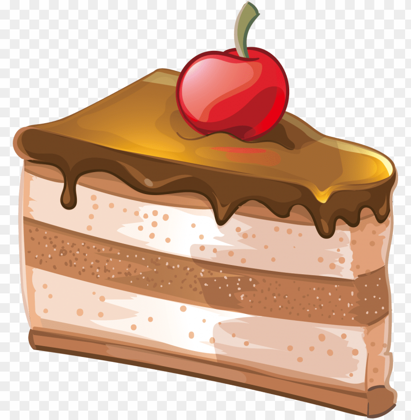 free PNG chocolate cake dobos torte birthday cake - chocolate cake PNG image with transparent background PNG images transparent