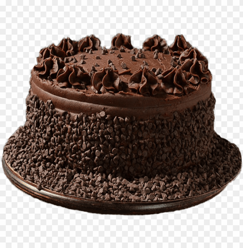free PNG chocolate cake png background image - chocolate cake PNG image with transparent background PNG images transparent