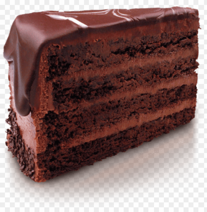 free PNG chocolate cake png image - chocolate cake transparent background PNG image with transparent background PNG images transparent