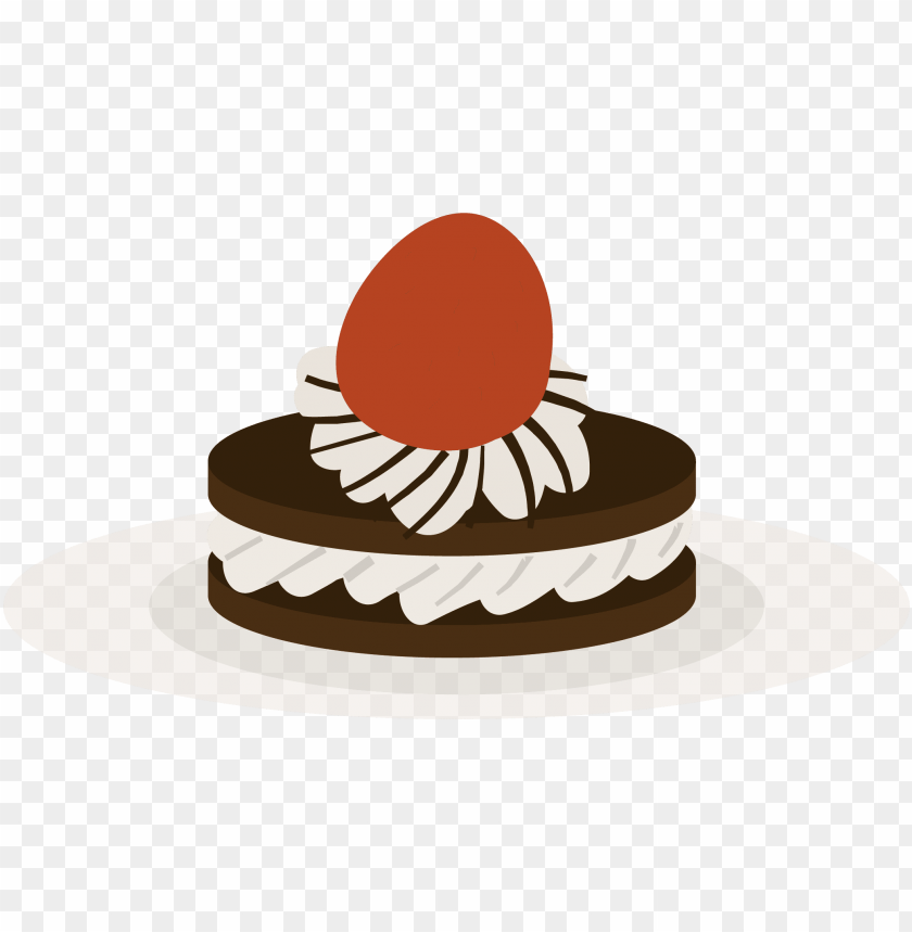 free PNG chocolate cake torte - chocolate cake torte PNG image with transparent background PNG images transparent