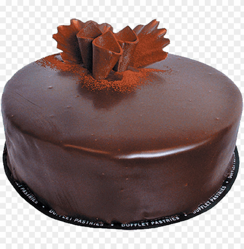 free PNG chocolate cake transparent background png - dufflet chocolate truffle cake PNG image with transparent background PNG images transparent
