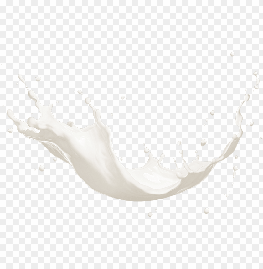free PNG chocolate chips chocolate chip chocolate chip blueberry - got milk splash PNG image with transparent background PNG images transparent