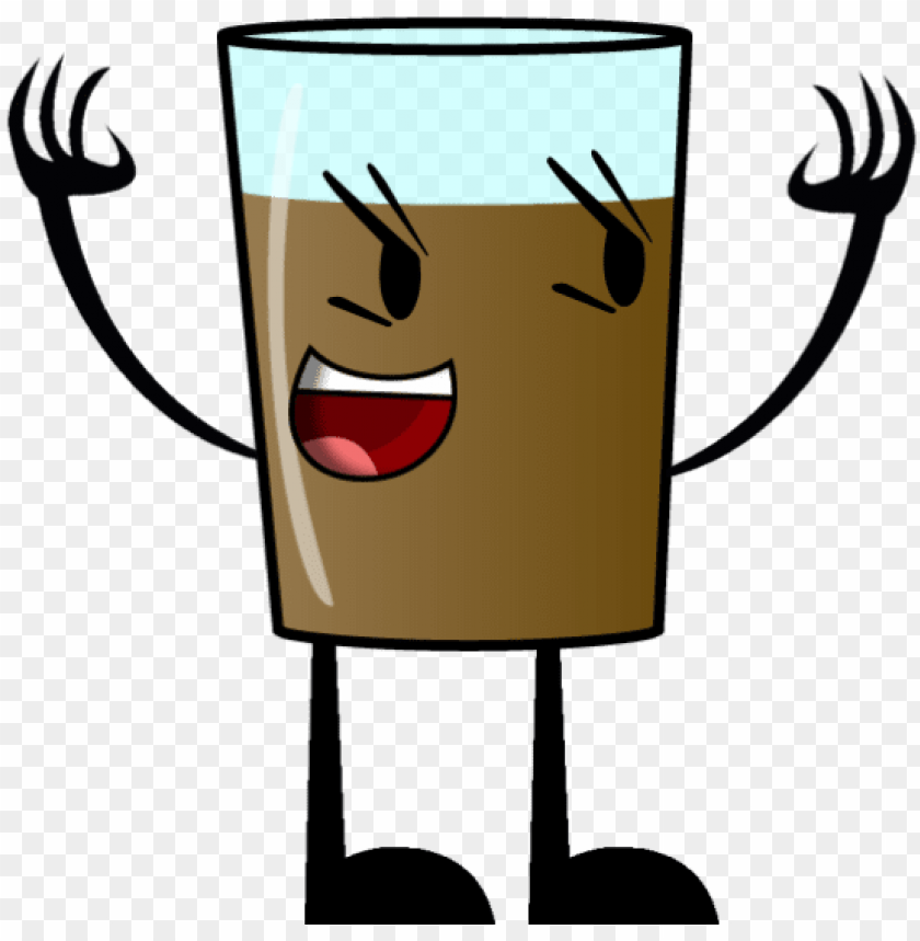 Chocolate Milk Chocolate Milk Clipart Png Image With Transparent Background Toppng Pin the clipart you like. toppng