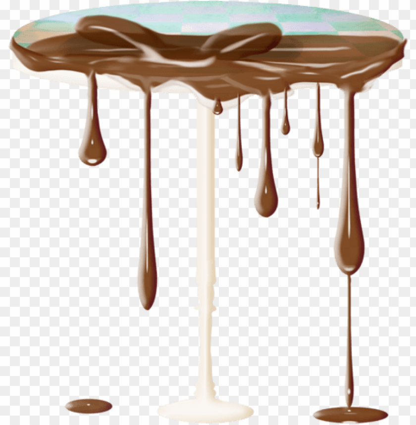 free PNG chocolate milk splash png download - chocolate PNG image with transparent background PNG images transparent